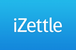 izettle-app-icon